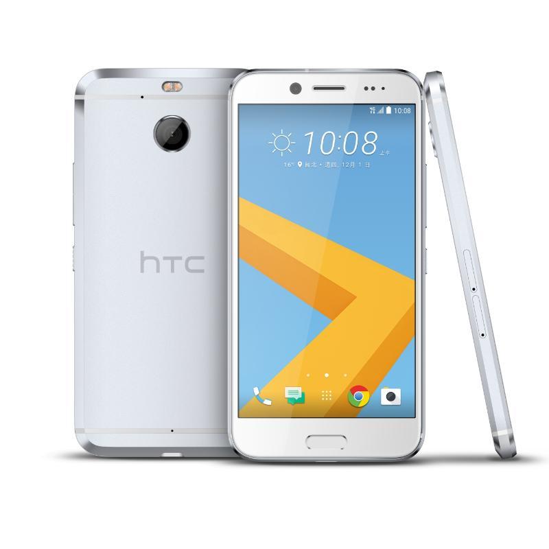 HTC 10 evo 64G下殺4折
