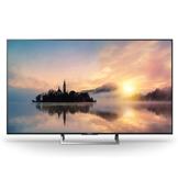 SONY液晶電視