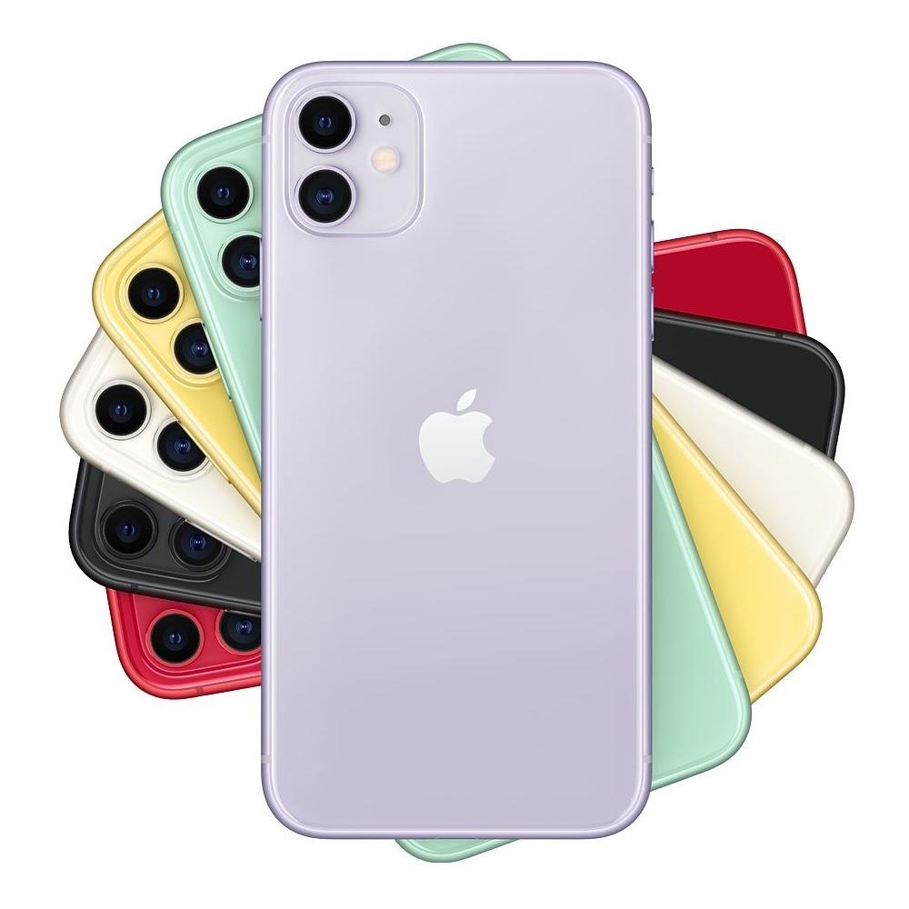 iPhone 熱銷新品
