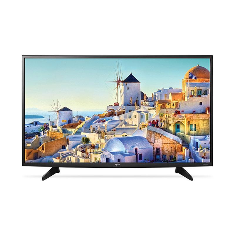 LG液晶電視