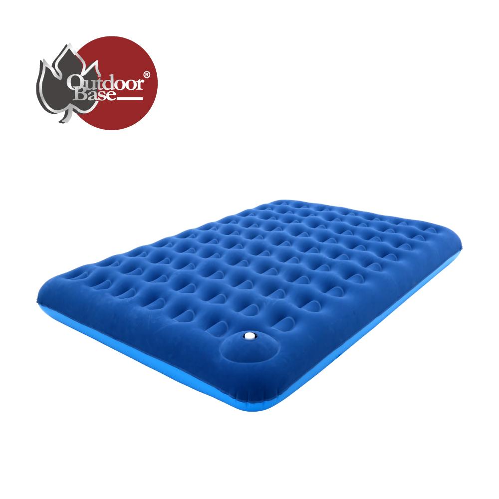 Outdoorbase空氣床超值價