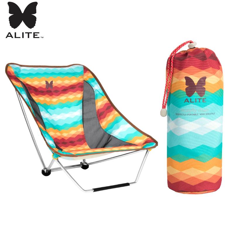 Alite露營裝備特惠價
