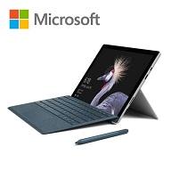 Microsoft 筆電送好禮