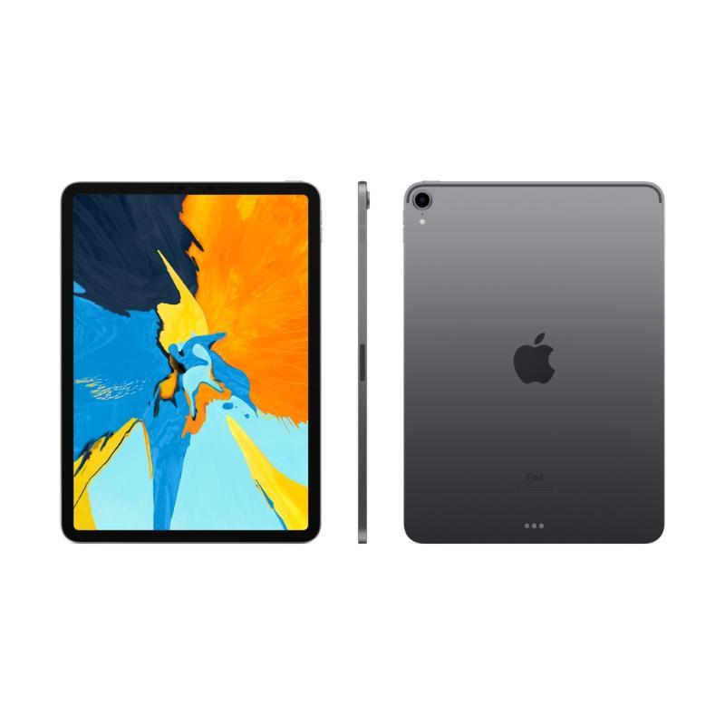iPad Pro 獨家折$1000