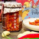 肉粽醬料大推薦