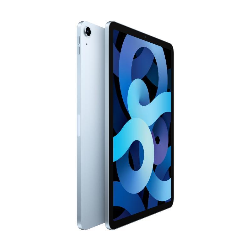 iPad Air 下殺98折