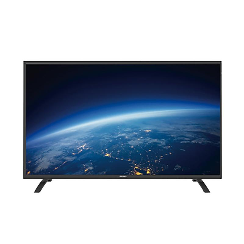 RANSO液晶電視