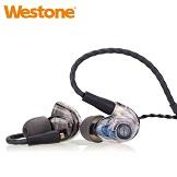 Westone 鑑聽級耳機