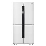 儲存健康 電冰箱