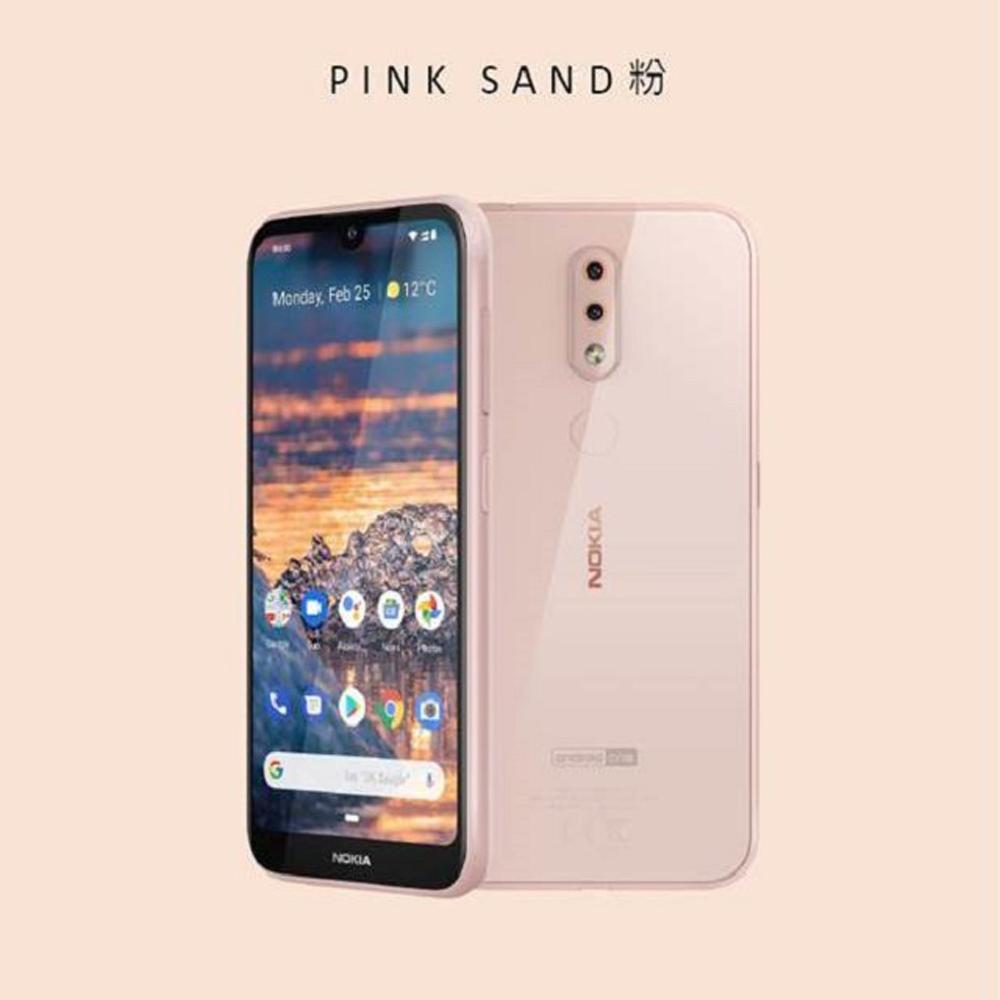 Nokia 4.2 下殺↘88折