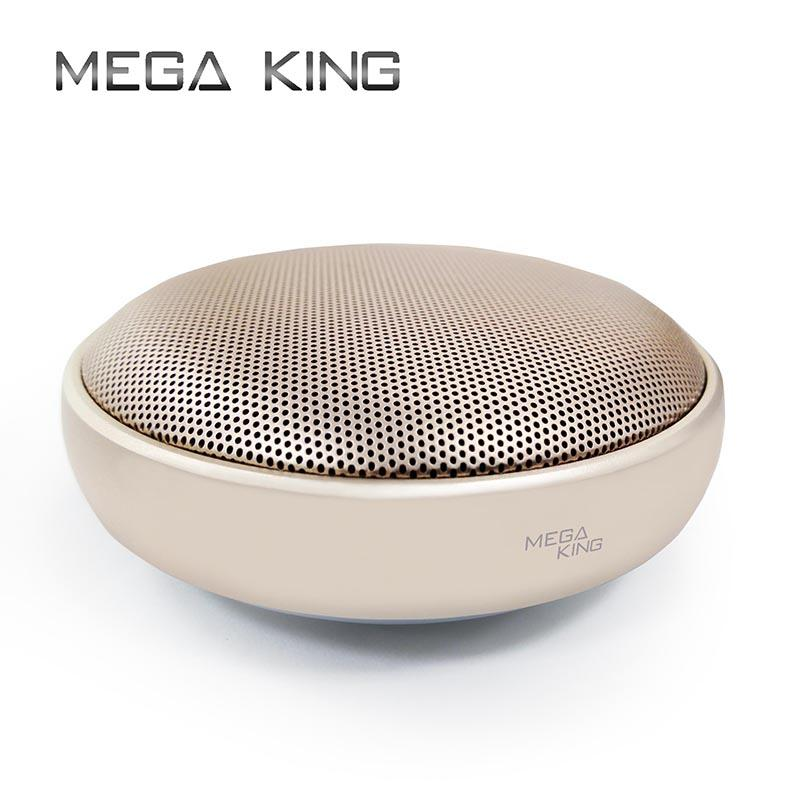 MK 藍芽喇叭
