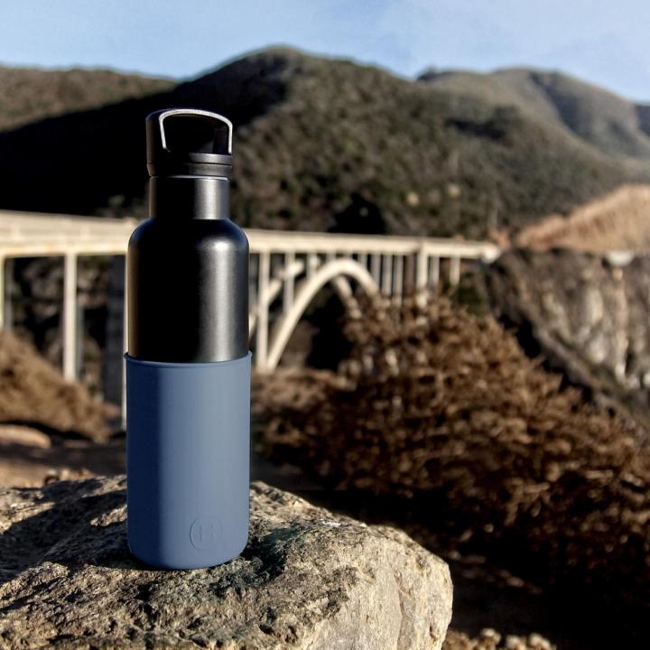 HYDY 美國時尚保溫水瓶