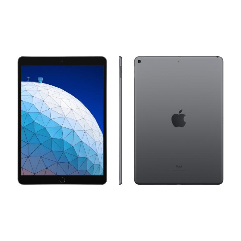 iPad Air WiFi $16,400