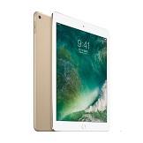 2017新機上市iPad