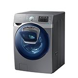 三星優質 洗衣機