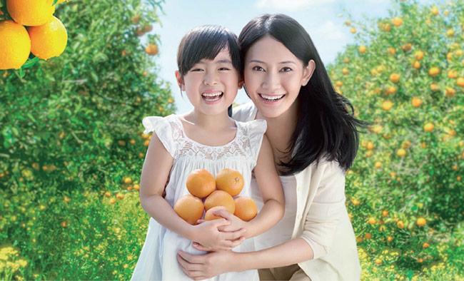 橘子工坊衣物清潔類天然濃縮洗衣精補充包-低敏親膚1500ml*3包+洗碗精補充包-低敏親膚430ml*3包