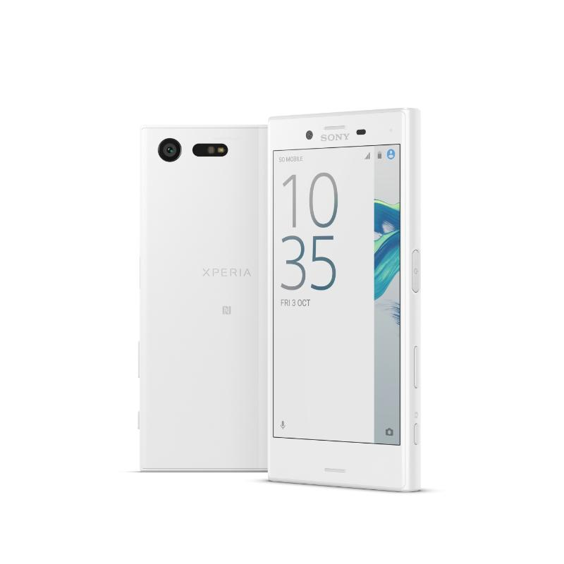 Sony Xperia X Compact (F5321)