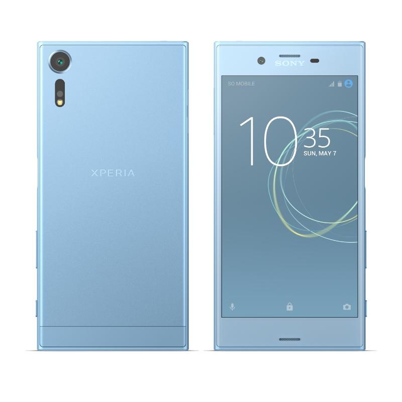 Sony Xperia XZs (G8232)【下殺↘55折】