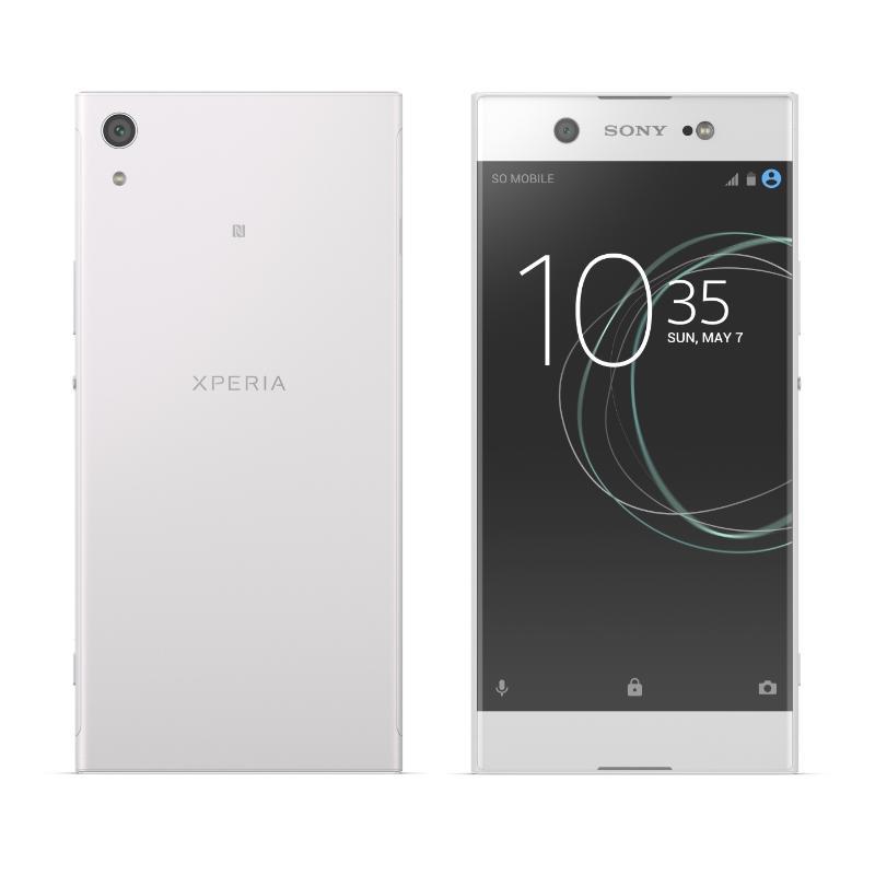 Sony Xperia XA1 Ultra(G3226)