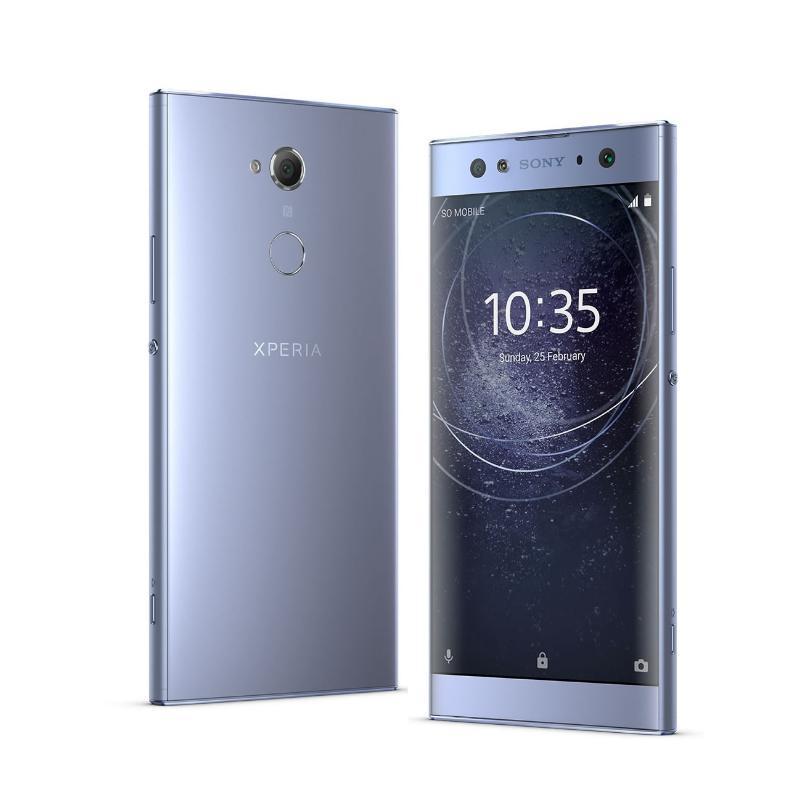 Sony Xperia XA2 Ultra (H4233)【新機上市 領券再折】