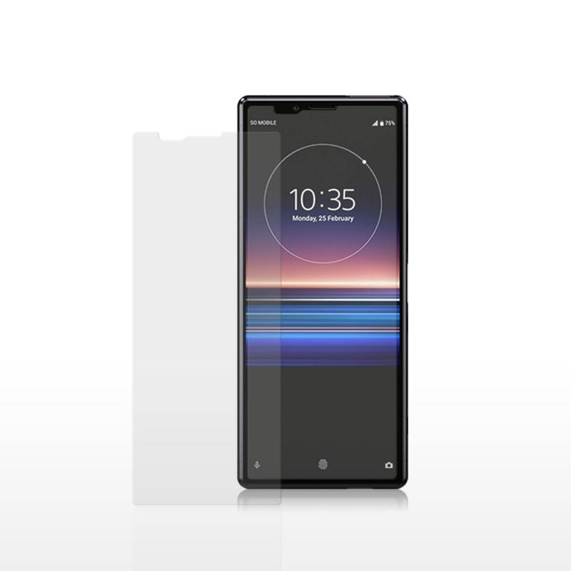 玻璃保護貼 Sony Xperia 1 (Made For Xperia)