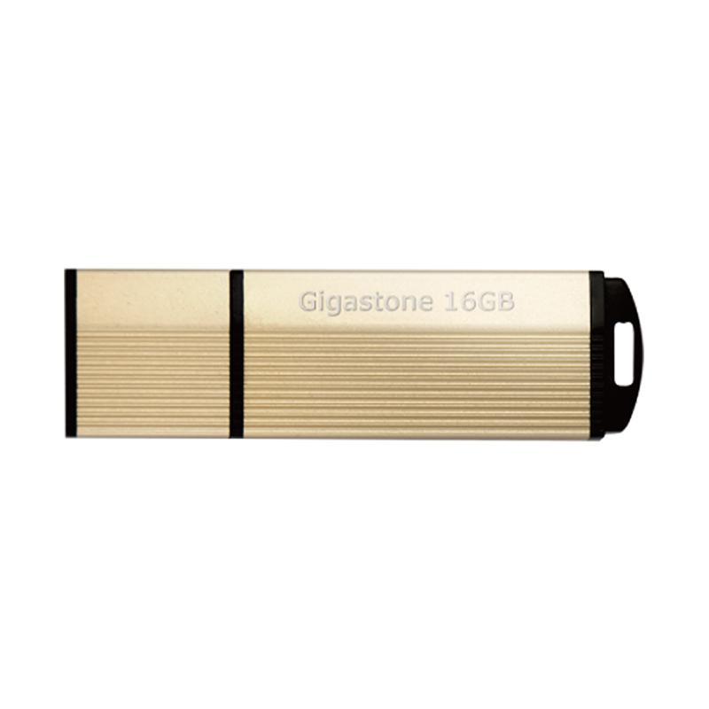 Gigastone U303 16GB USB3.0隨身碟