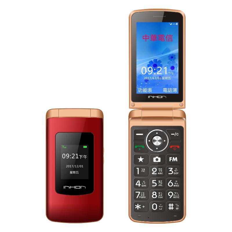 INHON L30【加贈專屬配件包】
