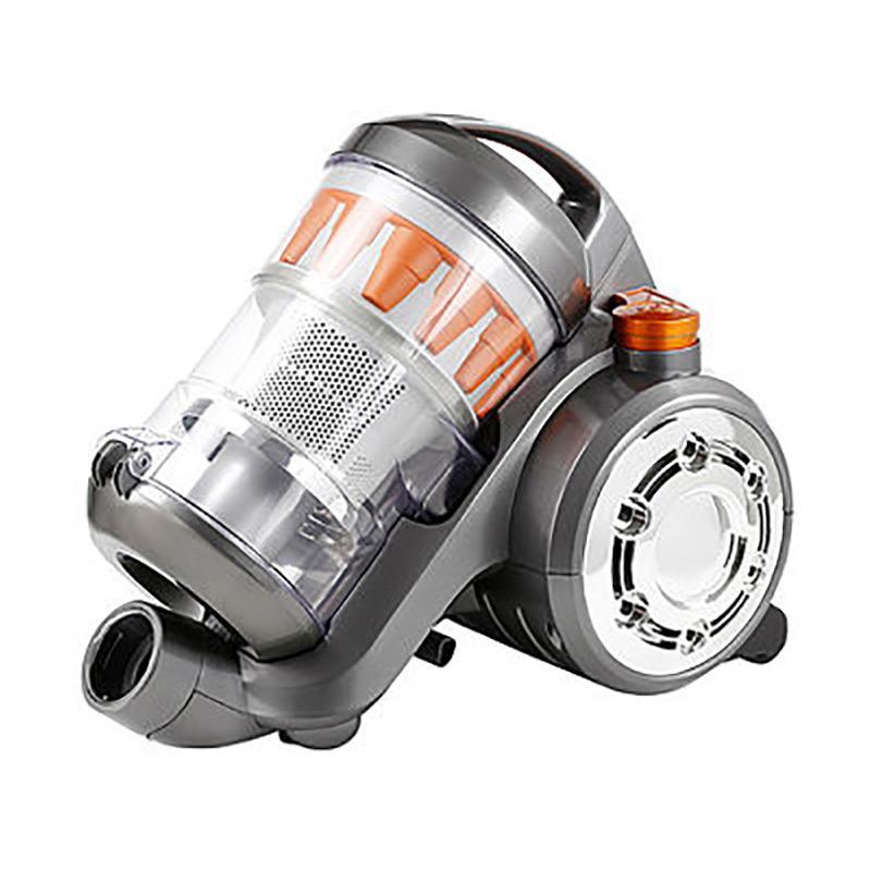 HERAN 禾聯 渦輪式吸塵器 EPB-275
