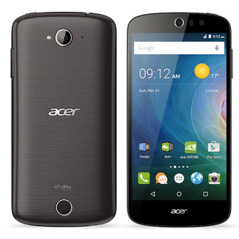 Acer Liquid Z530 黑【出清新品】