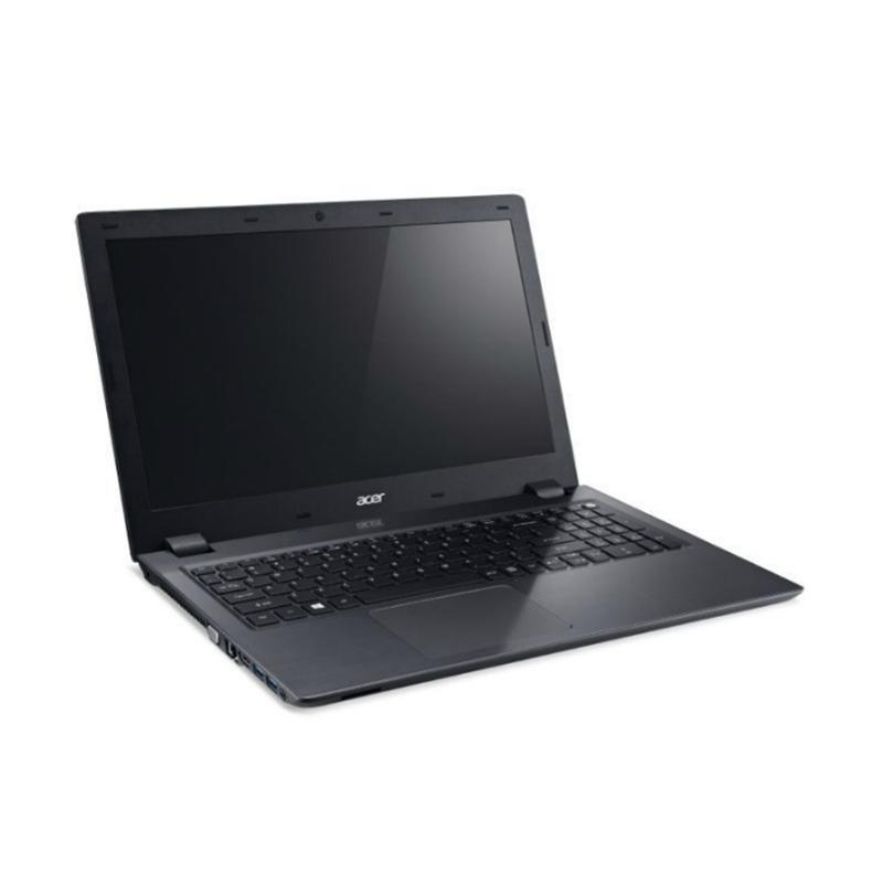 ACER V5-591G-598J(i5-6300HQ) 1TB 黑 15.6吋 筆記型電腦