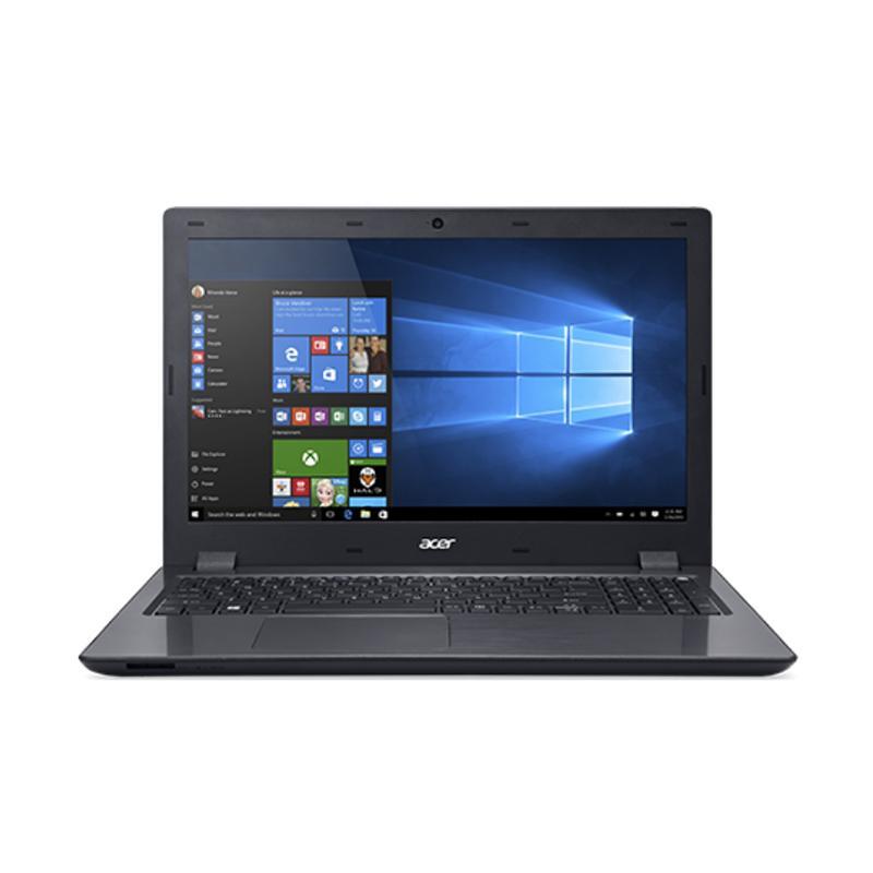 ACER V5-591G-72XC(i7-6700HQ) 1TB 15.6吋 筆記型電腦