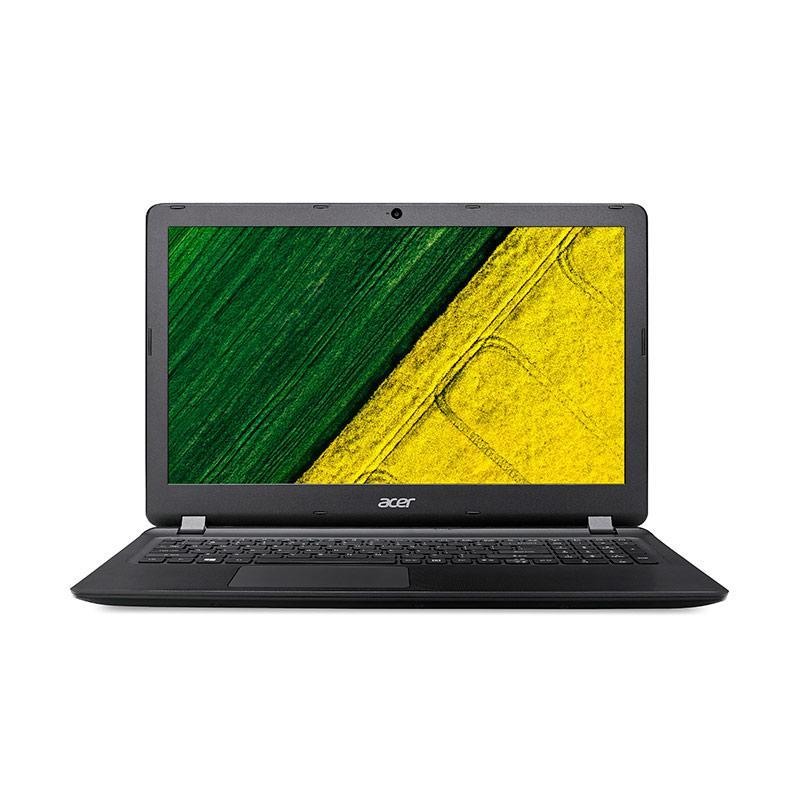 ACER ES1-533-C958(N3450) 4G 500G 黑 15.6吋 筆記型電腦