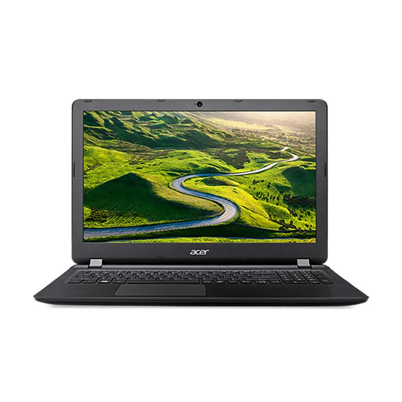ACER ES1-331-C2LU 2G 32G 黑 13.3吋筆記型電腦