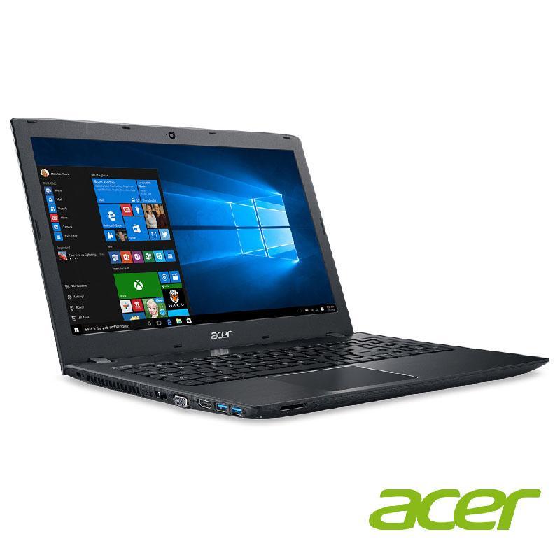 ACER K50-20(i5-6200U) 4G 1T 黑 15.6吋