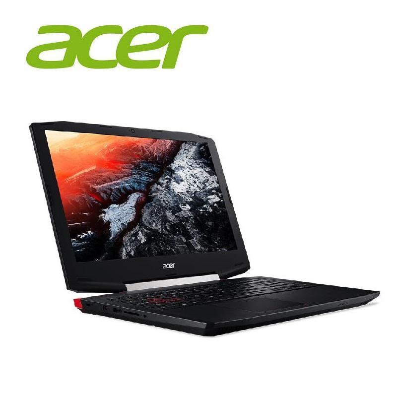 ACER VX5-591G(i5-7300HQ) 8G 1T 黑 15.6吋