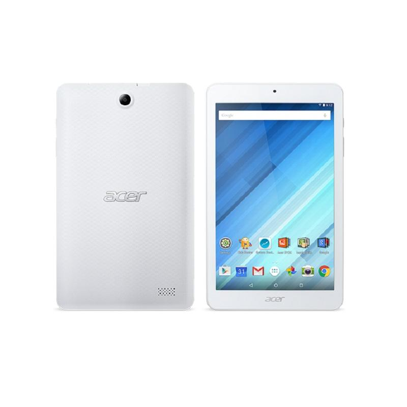 ACER Iconia One 8(B1-850)1G/16G【下殺↘8折】