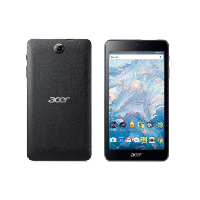 ACER Iconia One 7(B1-790)1G/16G 黑