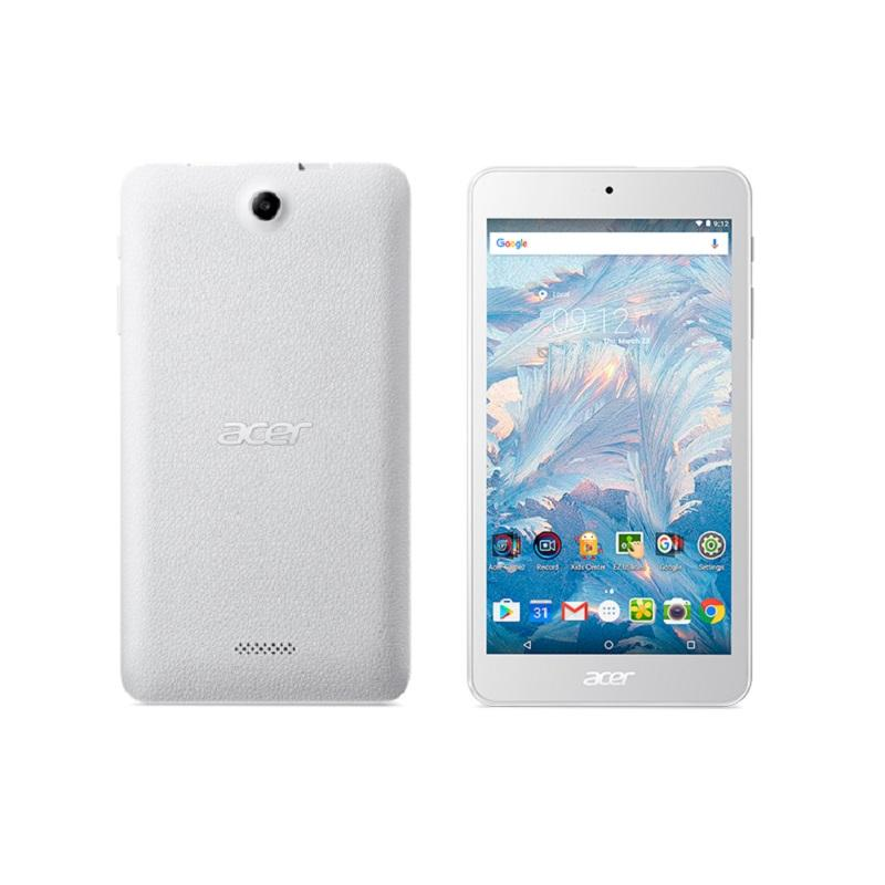 ACER Iconia One 7(B1-790)1G/16G 白
