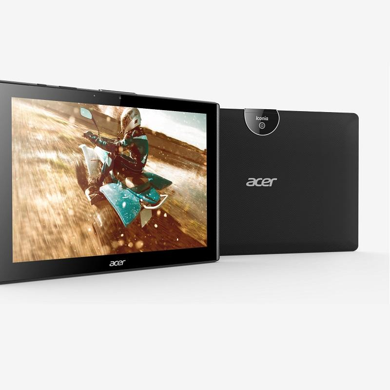 ACER Iconia One 10(B3-A40)2G/32G【下殺↘8折】