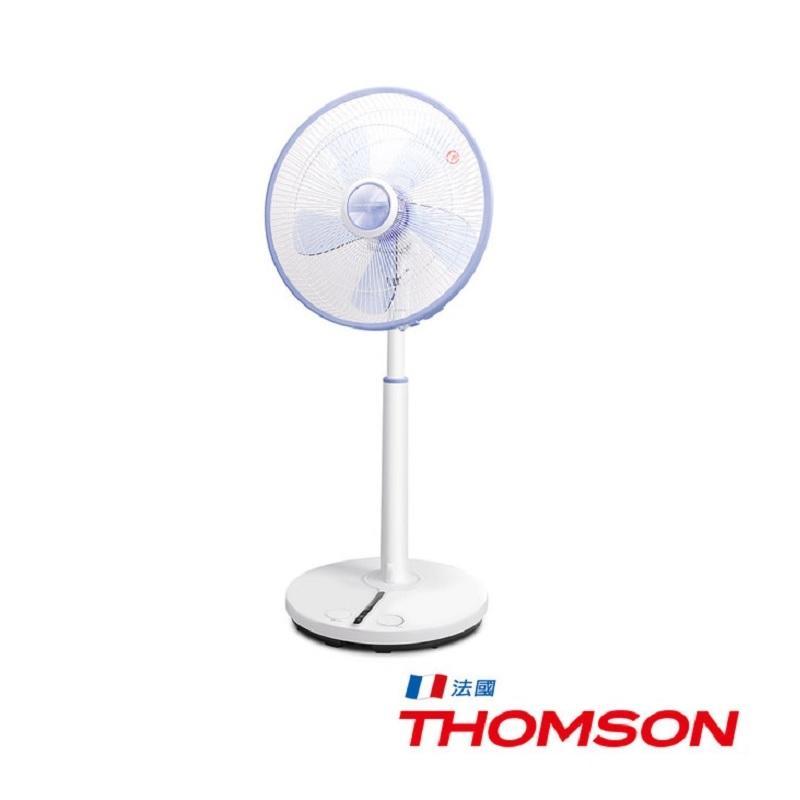 湯姆盛 TM-SAF11D4 14吋遙控自動擺頭DC節能風扇