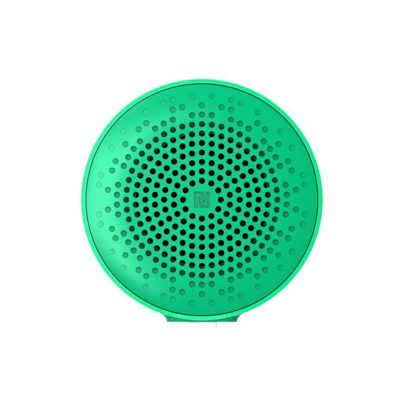 藍芽喇叭 AULUXE X3 綠
