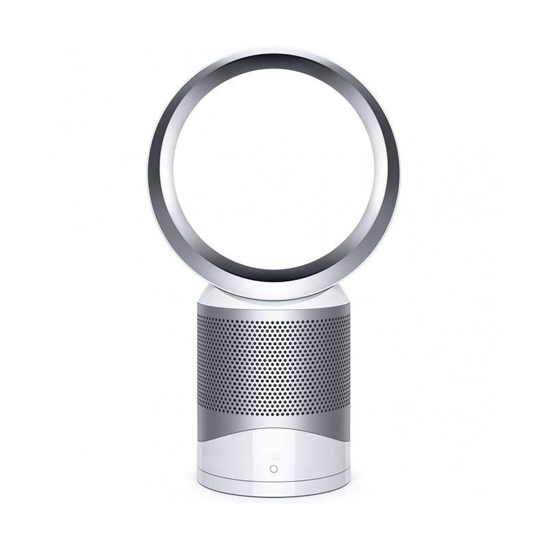 Dyson pure cool 空氣清淨氣流倍增器 DP01 白