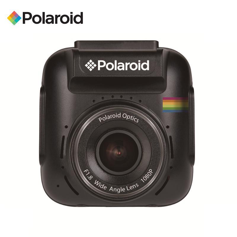 Polaroid 寶麗萊 多媒體行車紀錄器 S231GS