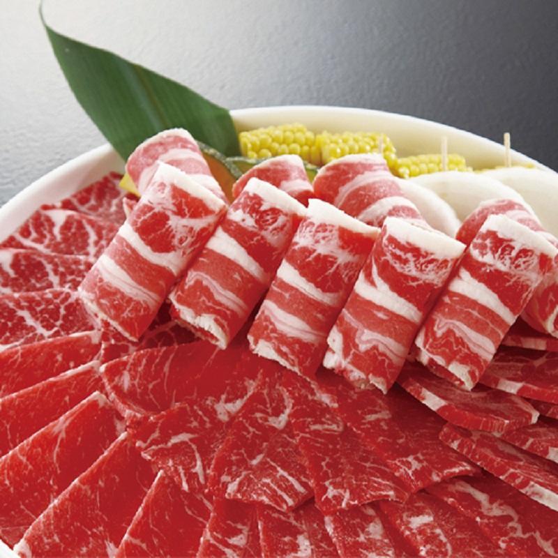 ★限量一套4張【王品】原燒優質原味燒肉套餐券