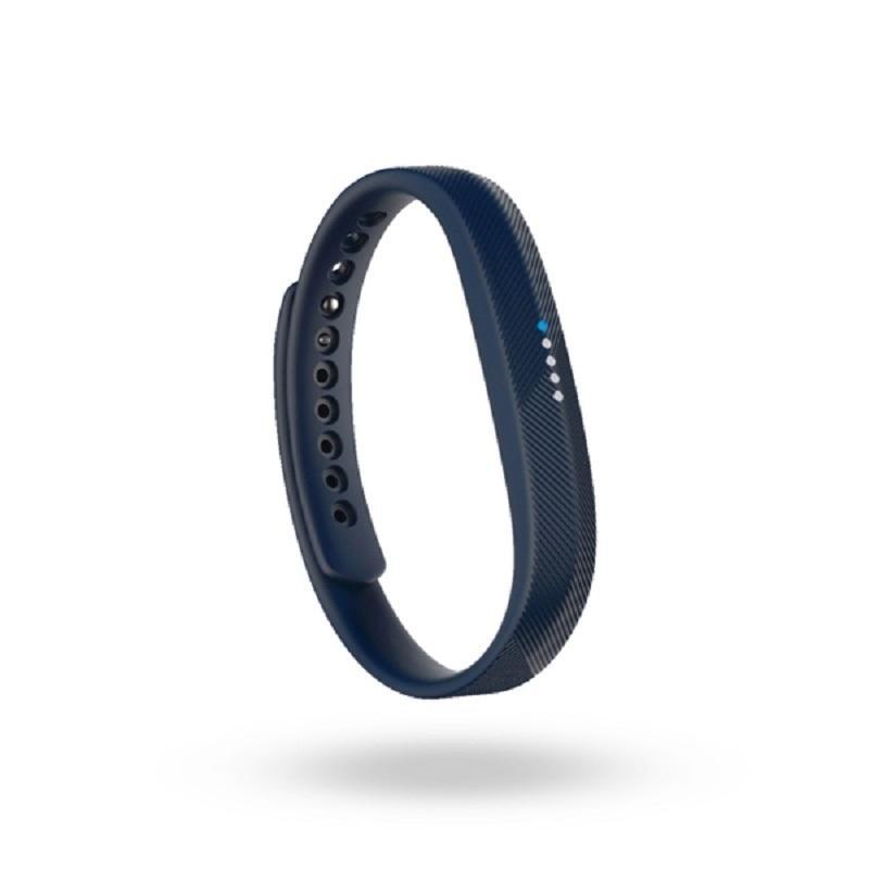 Fitbit Flex2 海軍藍