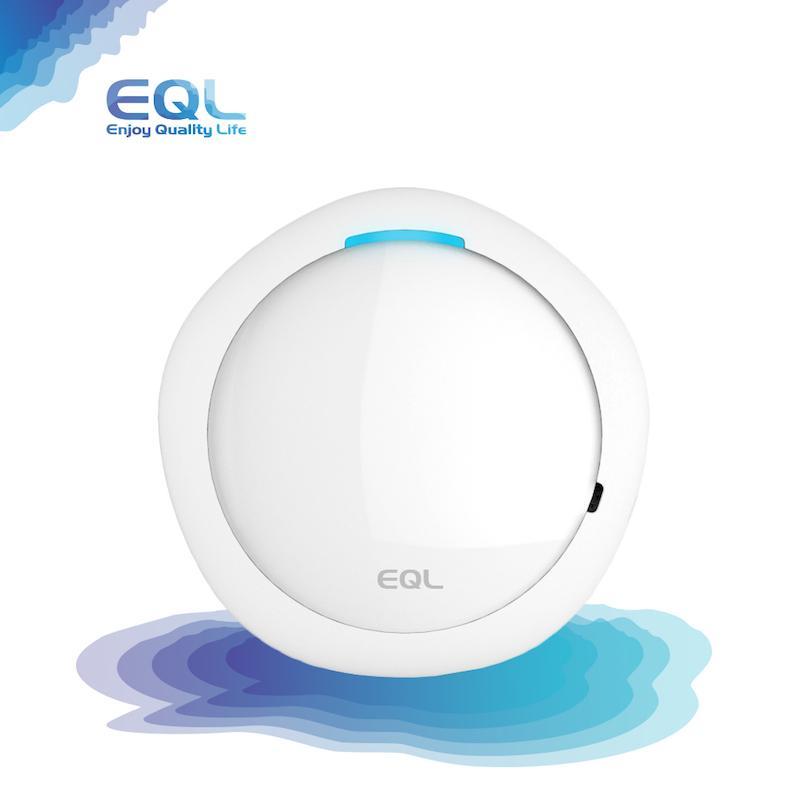 【會員優惠】智慧家電EQL-智能小管家 RIH6001