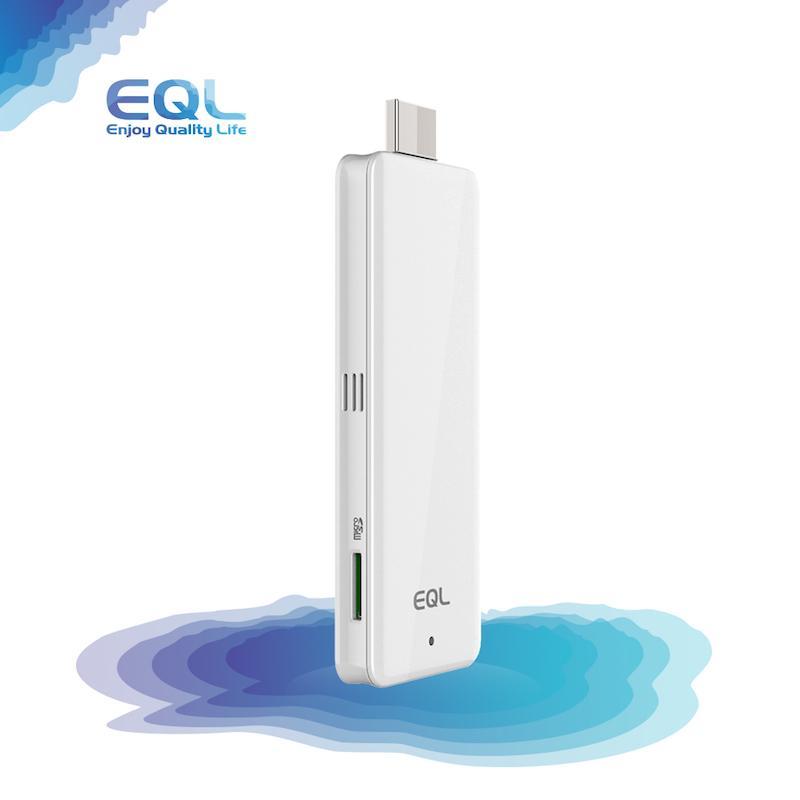 智慧家電EQL-電腦棒 EQNH201
