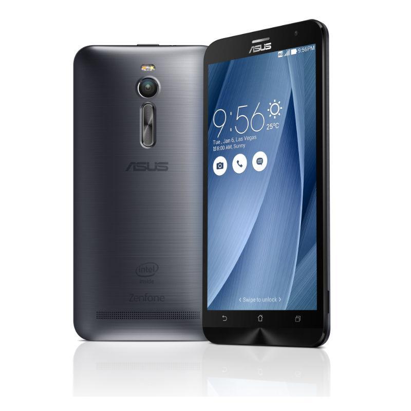 ASUS ZenFone 2 LTE(ZE551ML Z3580) 4G/64G【下殺$3000】