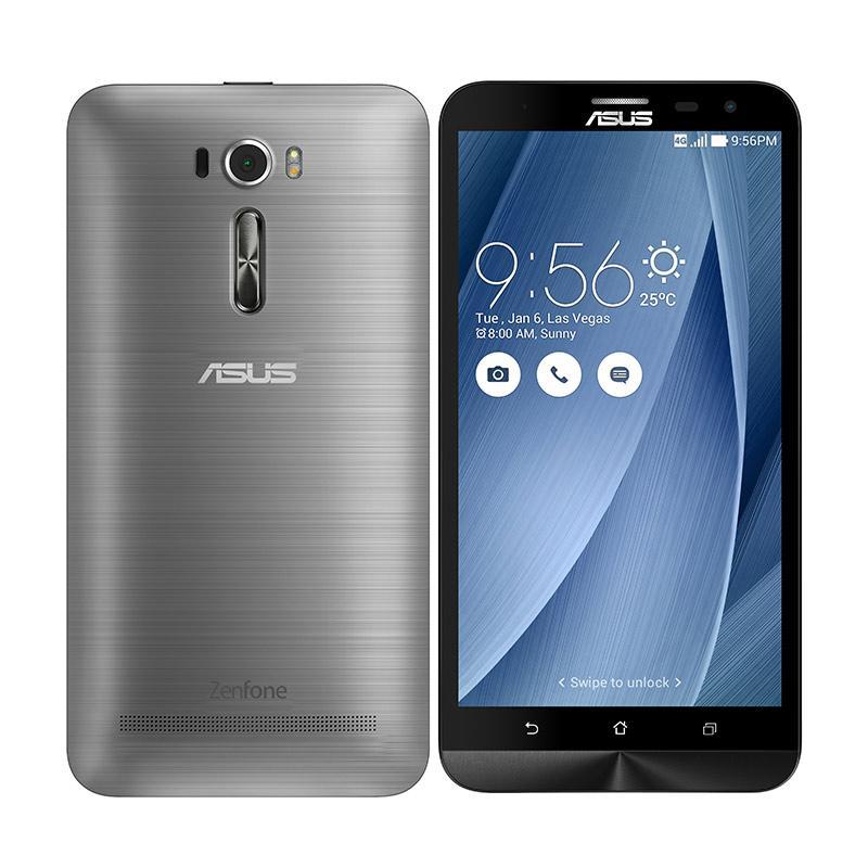 ASUS ZenFone2 Laser 6(ZE601KL) 3G/32G