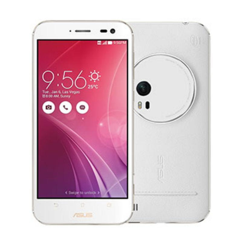 ASUS ZenFone Zoom(ZX551ML Z3580) 4G/64G